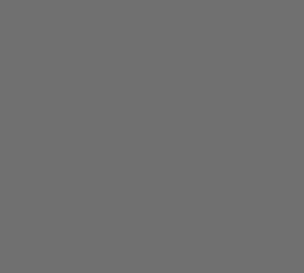 Battle-Merchant